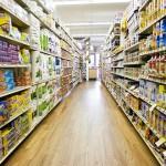 supermarket_41